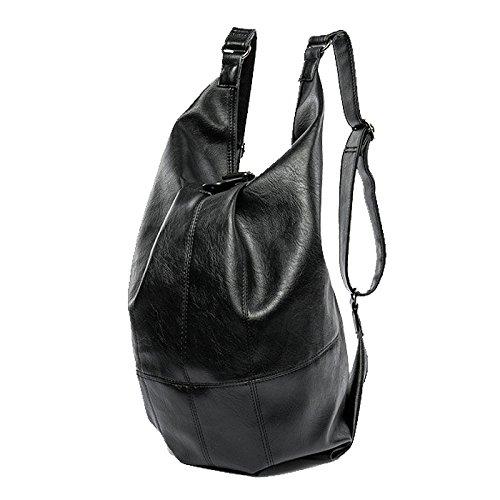 sacs-a-dos-simple-dorigine-pour-les-hommes-et-les-femmes-sac-a-bandouliere-sac-dondes-messenger-bagb