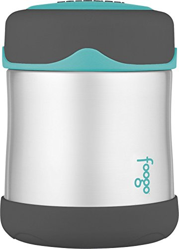 thermos-foogo-vacuum-insulated-stainless-steel-10-ounce-food-jar-charcoal-teal