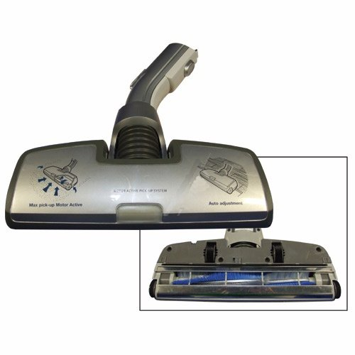 ELECTROLUX - BROSSE COMBINÉE SUMO ACTIVE - 113140064