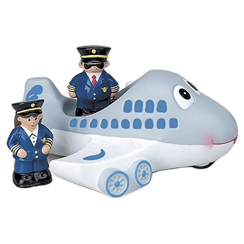 D&D Distributing Bath Machine Jumbo Jet