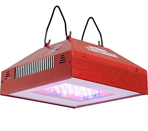 California-Light-Works-Solar-Flare-220w-LED-Grow-Light-Full-Cycle