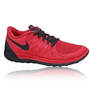 Nike Free 5.0 '14 Women's chaussure de course à pied - HO14