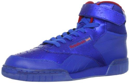Mens Toe Loop Sandals front-903245