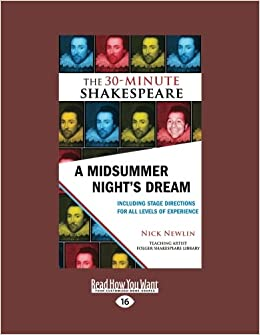 a review of scene 41 in midsummer nights dream by william shakespeare An detailed summary of shakespeare's midsummer night's dream, from shakespeare online egeus demands that, if hermia does not agree to marry demetrius, theseus must grant him the ancient privilege of athens (41), the barbaric license to kill hermia for her disobedience or send her to a nunnery to forever live in.