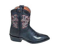 Harley-Davidson Women\'s Emma Lee Work Boot,Black,6.5 M US