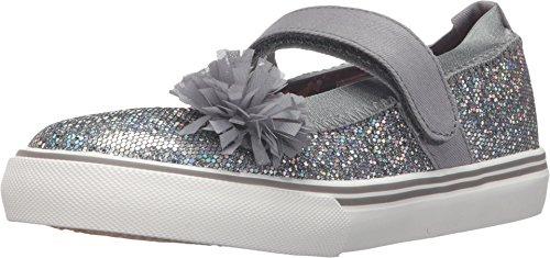morganmilo-kids-girls-twinkle-mary-jane-toddler-little-kid-dark-grey-sneaker-10-toddler-m