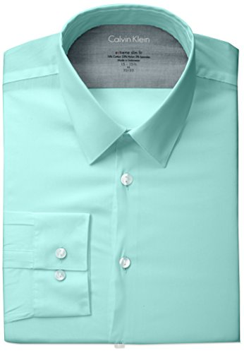 Calvin-Klein-Mens-Stretch-Xtreme-Slim-Fit-Solid-Point-Collar-Dress-Shirt