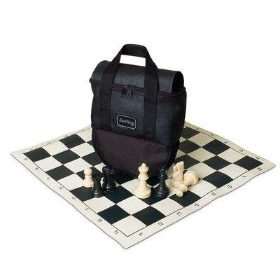 Produktbeispiel aus der Kategorie Schach