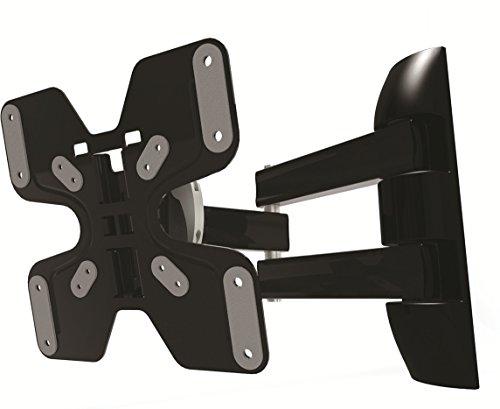 ross-neo-lnta200-soporte-de-pared-para-pantalla-plana-75-x-75200-x-200-mm-15-15-negro-caja