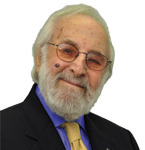 Gerald J. Sherman