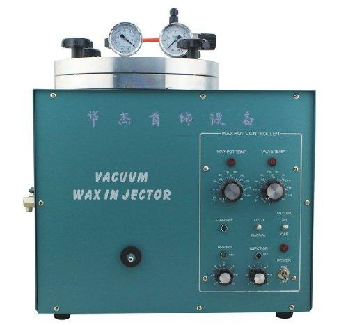 Windsor Vacuum Sensor Xp12 front-523028