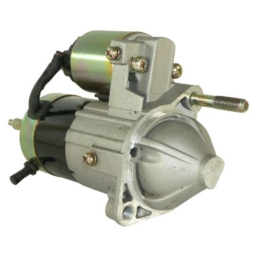 db-electrical-smn0004-starter-hyundai-santa-fe-sonata-kia-amanti-optima