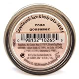 Bare Escentuals Rose Gossamer Face Color 1.5 g