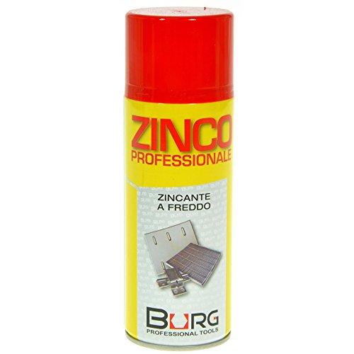 zinco-professionale-spray-400ml-zincante-a-freddo-copertura-zincata-verniciabile
