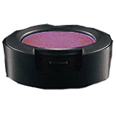 Cheapest MAC Small Eye Shadow - Hepcat 1.5g/0.05oz from Mac - Free Shipping Available