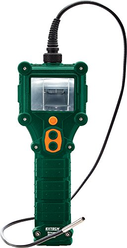 Extech-Waterproof-Video-Borescope-Inspection-Camera