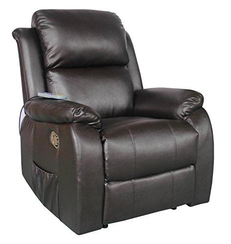 Relaxsessel-von-MACO-Fernsehsessel-mit-Vibrationsmassage-und-Rckenheizung-Kunstleder-braun