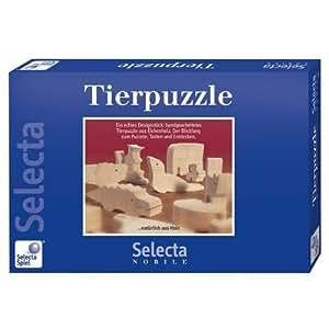 tierpuzzle