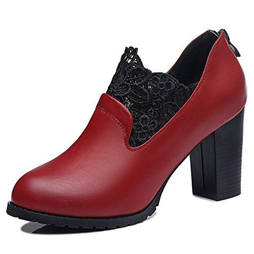 centenary-diseno-elegante-mujer-color-rojo-talla-38-eu
