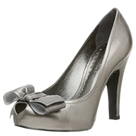 Endless.com: BCBGirls Women's Price Pump: Categories from endless.com