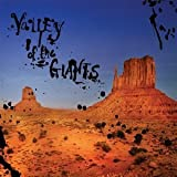 Valley of the Giants by Valley Of Giants (2004-02-10)