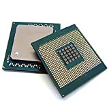 13N0656-01 Ibm Xeon Mp 2.2ghz 400mhz Socket 603 L2 Cache Processor P/