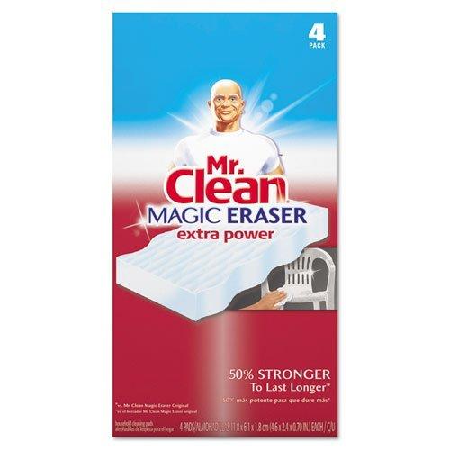 mr-clean-82038-magic-eraser-extra-power-4-per-box-by-mr-clean