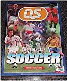 A Question of Sport Soccer - Trivia Board Game