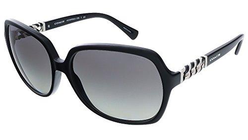 new-coach-sunglasses-women-square-hc-8155q-black-500211-l130-59mm
