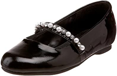Amazon.com: Nina Nataly-T Ballet Flat (Toddler/Little Kid): Shoes