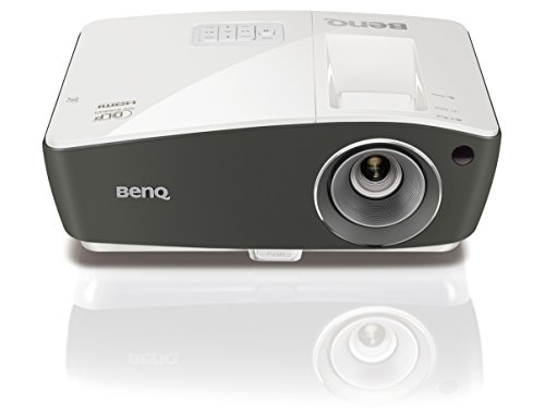 BenQ-TH670-1080p-3D-DLP-Home-Theater-Projector-2015-Model