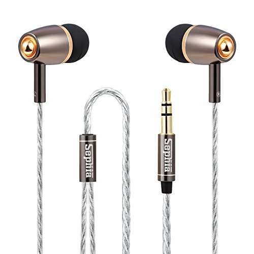 sephia-sp1020-earphones-headphones-with-bass-driven-sound-for-iphone-ipad-ipod-mp3-players-samsung-e