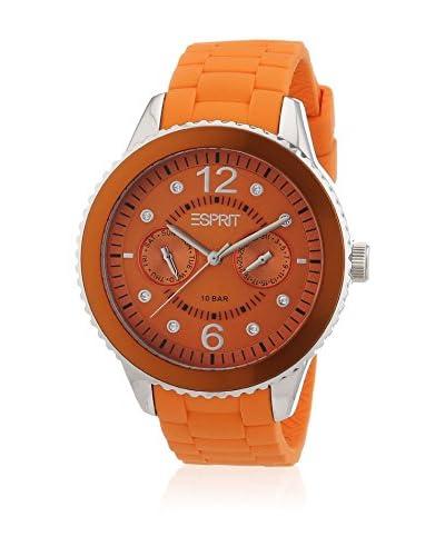 Esprit Reloj de cuarzo Woman Marin 68 Speed