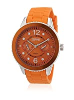 ESPRIT Reloj de cuarzo Woman Marin 68 Speed 42.0 mm