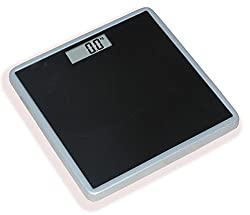 Venus Iron Personal Electronic Digital LCD Weight Machine Body Fitness Weighing Bathroom Scale Weight Machine
