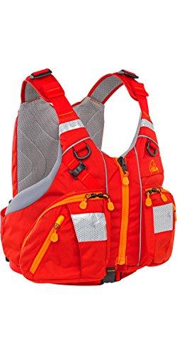 2016-palm-kaikoura-b-aid-touring-pfd-red-11730-sizes-xlarge-xxlarge