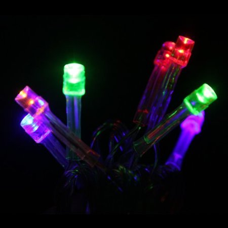 innoo-tech-220v-10m-guirlande-lumineuse-a-100-led-lampes-utilisation-en-exterieur-ou-en-interieur-av