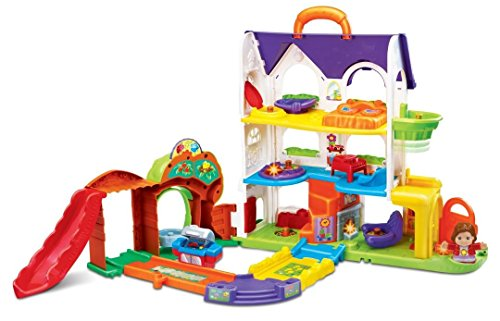 vtech-baby-toot-toot-friends-busy-sounds-discovery-house