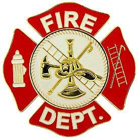 mfe on pinterest fire dept badges and chicago fire
