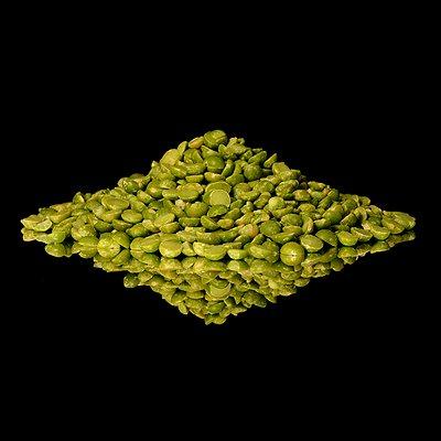 Split Peas Green 50 Pounds Bulk
