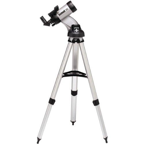 Bushnell 788840 Northstar(R) 1300Mm Maksutov Telescope (788840)