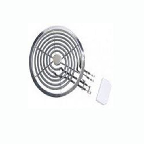 Electric Stove Oven Element back-21556