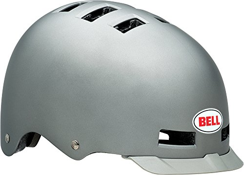 Bell-Youth-Trans-Multi-Sport-Helmet