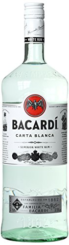 bacardi-carta-blanca-15l-white-rum
