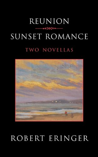 Reunion - Sunset Romance, Two Novellas