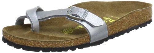 birkenstock-womens-piazza-bflor-fashion-sandals-017193-silver-8-uk-41-eu-narrow