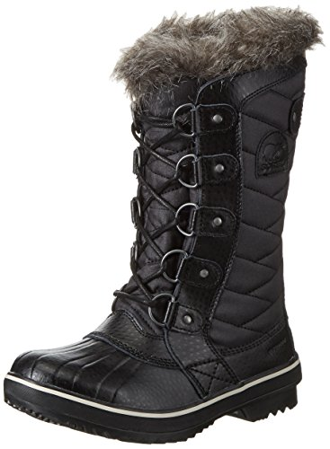 Sorel womens boots size 8