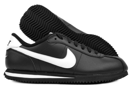 nike cortez youth