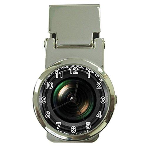 nikon-coolpix-lmoney-clip-watch