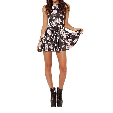 Women beautiful Summer Dress